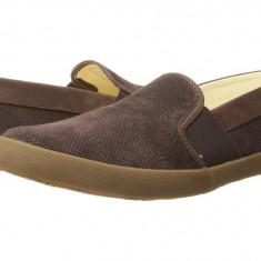 Adidasi barbati - Pantofi sport barbati Tommy Bahama Keanu | 100% originali | Livrare cca 10 zile lucratoare | Aducem pe comanda orice produs din SUA