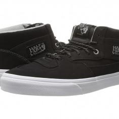 Pantofi sport barbati Vans Half Cab™ | 100% originali | Livrare cca 10 zile lucratoare | Aducem pe comanda orice produs din SUA - Adidasi barbati