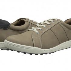 Pantofi sport barbati Dockers Gowen | 100% originali | Livrare cca 10 zile lucratoare | Aducem pe comanda orice produs din SUA - Adidasi barbati