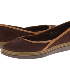 Pantofi femei Tommy Bahama Calica | 100% originals | Livrare cca 10 zile lucratoare | Aducem pe comanda orice produs din SUA - Espadrile dama