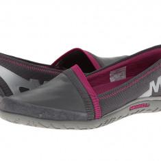 Pantofi femei Merrell Enlighten Awake | 100% originals | Livrare cca 10 zile lucratoare | Aducem pe comanda orice produs din SUA - Balerini dama