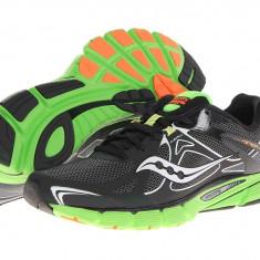 Pantofi sport barbati Saucony Mirage 4   100% originali   Livrare cca 10 zile lucratoare   Aducem pe comanda orice produs din SUA - Adidasi barbati
