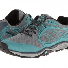 Pantofi sport femei Merrell Verterra Sport | 100% originals | Livrare cca 10 zile lucratoare | Aducem pe comanda orice produs din SUA - Adidasi dama
