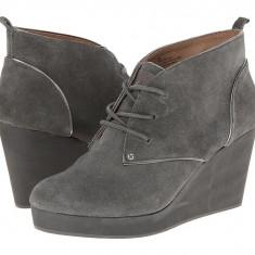 Boots femei Tommy Bahama Kaja | 100% originals | Livrare cca 10 zile lucratoare | Aducem pe comanda orice produs din SUA - Cizme dama