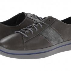 Pantofi sport barbati Tommy Bahama Rhodester | 100% originali | Livrare cca 10 zile lucratoare | Aducem pe comanda orice produs din SUA - Adidasi barbati