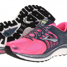 Pantofi sport femei Brooks Glycerin® 11 | 100% originals | Livrare cca 10 zile lucratoare | Aducem pe comanda orice produs din SUA - Adidasi dama