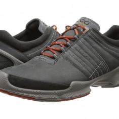 Pantofi sport barbati ECCO Sport Biom Trainer 1.1 | 100% originali | Livrare cca 10 zile lucratoare | Aducem pe comanda orice produs din SUA - Adidasi barbati