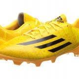 Pantofi sport barbati adidas F10 FG – Messi | 100% originali | Livrare cca 10 zile lucratoare | Aducem pe comanda orice produs din SUA - Adidasi barbati