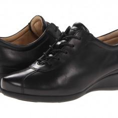 Pantofi cu toc femei ECCO Abelone Tie | 100% originals | Livrare cca 10 zile lucratoare | Aducem pe comanda orice produs din SUA - Pantof dama