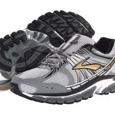 Pantofi sport barbati Brooks Beast® '12 | 100% originali | Livrare cca 10 zile lucratoare | Aducem pe comanda orice produs din SUA - Adidasi barbati