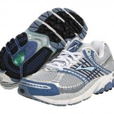 Pantofi sport femei Brooks Ariel® | 100% originals | Livrare cca 10 zile lucratoare | Aducem pe comanda orice produs din SUA - Adidasi dama