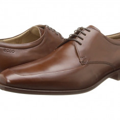 Pantofi barbati ECCO Dacono Apron | 100% originali | Livrare cca 10 zile lucratoare | Aducem pe comanda orice produs din SUA