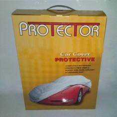 Prelata Auto - Prelata husa auto compatibila: Citroen C3