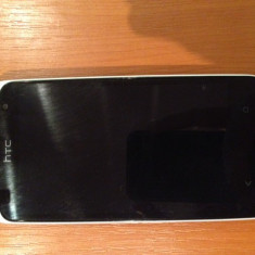 Vand HTC Desire 500 - garantie 12 luni vdf - Telefon mobil HTC Desire 500, Vodafone, Single SIM