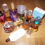Parfumuri femei originale si replici - Parfum femeie Lancome