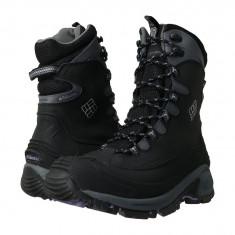 Boots femei Columbia Bugaboot™ XTM | 100% originali | Livrare cca 10 zile lucratoare | Aducem pe comanda orice produs din SUA - Cizme dama