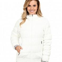 Geaca femei Columbia Chelsea Station™ Jacket | 100% originali | Livrare cca 10 zile lucratoare | Aducem pe comanda orice produs din SUA - Geaca dama