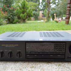 Amplificator Sony STR-AV 310 - Amplificator audio Sony, 81-120W