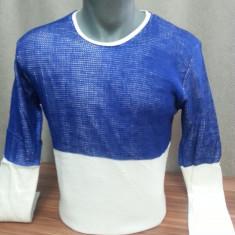 Bluza barbati - Bluza fashion model 2014 gen zara bershka dsquared armani ralph lauren