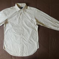 Camasa Polo by Ralph Lauren, model Philip;marime britanica 15 (M la noi)vezi dim. - Camasa barbati Ralph Lauren, Marime: M, Culoare: Din imagine