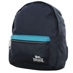 Rucsac / Ghiozdan Altele Lonsdale mini backpack 100% ORIGINAL import Anglia, Unisex