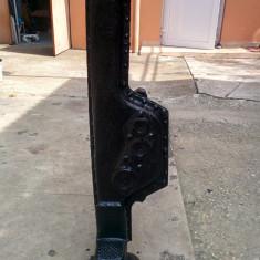 Cric cu cremaliera (vinci) 10 tone - Cric Auto