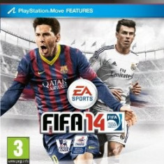 Joc Fifa 14 PS3 Ea Sports