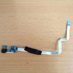 Modul leduri DELL M301z, PP11S A22.112 - Cabluri si conectori laptop Dell, Altul