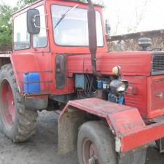 Vand tractor U650 cu plug