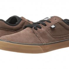 Pantofi sport barbati 529 DC Tonik   100% originali   Livrare cca 10 zile lucratoare   Aducem pe comanda orice produs din SUA - Adidasi barbati Dc Shoes