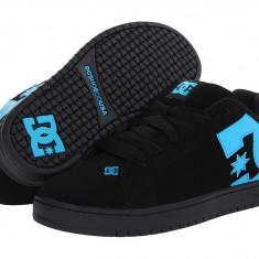 Adidasi barbati Dc Shoes - Pantofi sport barbati 371 DC Court Graffik | 100% originali | Livrare cca 10 zile lucratoare | Aducem pe comanda orice produs din SUA