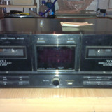 Tapedeck Technics RS-X120