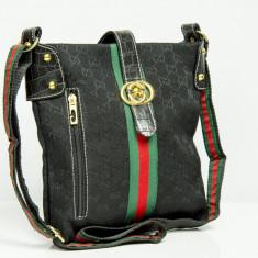 Borseta Barbati - Geanta / Borseta de sold unisex Gucci + Cadou Surpriza