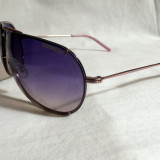 Ochelari de soare Carrera 16 Originali
