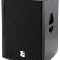 Clubbing - HK Audio Premium PRO 15, pereche, noi/sigilate 5 ani garantie