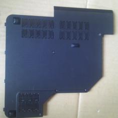 Carcasa laptop - Capac hdd hard disk ram cpu Lenovo Ideapad G570 G575 AP0GM000E000