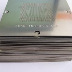 90X90 AF82US15W SLGFQ 0.35MM SITA BGA
