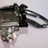 Shimano TY22 schimbator fata