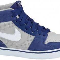 Adidasi dama - GHEATA ADIDASI Nike ruckus MID ORIGINALI 100% PIELE din germania nr 35.5