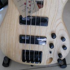 Chitara bass Ibanez SR600