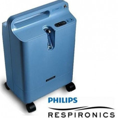 Aparat respiratoriu - Concentrator de oxigen Philips Respironics