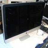 ALL IN ONE APPLE IMAC A1312 27''(mid 2011) - Sisteme desktop cu monitor