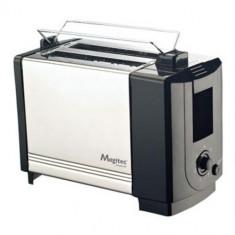 Prajitor de paine - Toaster