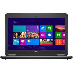 Laptop Dell Latitude E7450 14 inch Full HD Intel i7-5600U 8GB DDR3 256GB SSD Windows 7 Pro upgrade Windows 8.1 3Yr NBD
