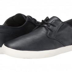 Pantofi Calvin Klein Parker | 100% originali, import SUA, 10 zile lucratoare - Pantofi barbati