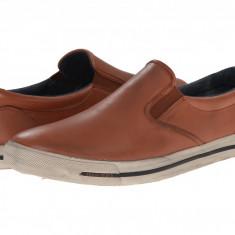 Pantofi Diesel Metro-Poliss Sub-Ways | 100% originali, import SUA, 10 zile lucratoare - Pantofi barbati