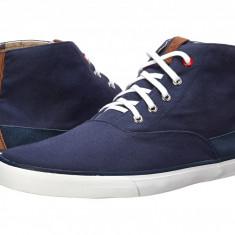 Pantofi Ben Sherman Percy | 100% originali, import SUA, 10 zile lucratoare - Pantofi barbati