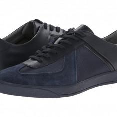Pantofi Calvin Klein Zack | 100% originali, import SUA, 10 zile lucratoare - Pantofi barbati