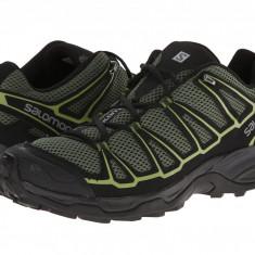 Pantofi Salomon X Ultra Prime | 100% originali, import SUA, 10 zile lucratoare - Pantofi barbati
