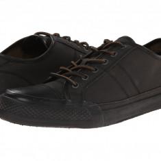 Pantofi Frye Greene Low Lace | 100% originali, import SUA, 10 zile lucratoare - Pantofi barbati